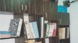 ספריית מדפים